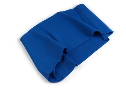 Úplety elastické rebrované - 16x80 cm Sycamore 1ks