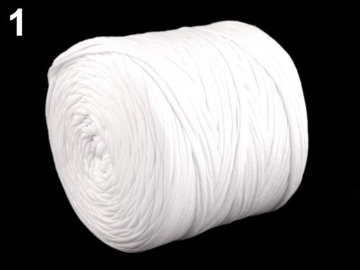 Špagety / priadza Spagitolli 650-700 g bordó sv. 1ks