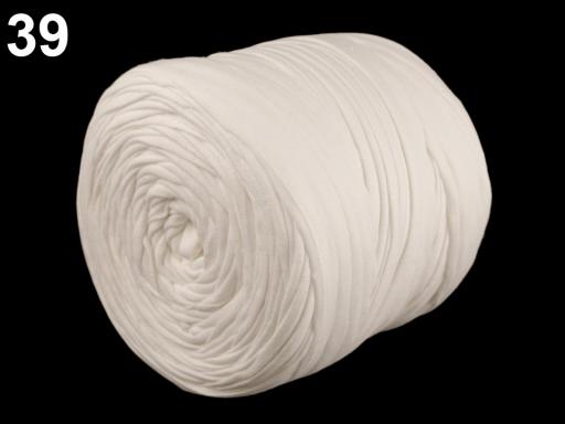 Špagety / priadza Spagitolli 650-700 g modrá safírová 1ks