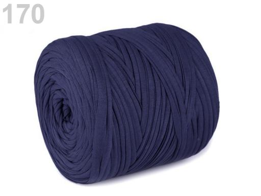 Špagety / priadza Spagitolli 650-700 g ružová str. 1ks