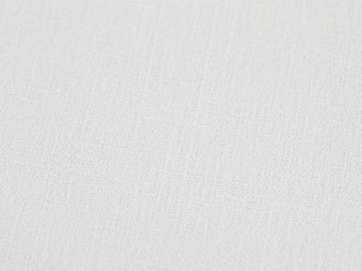 Šatovka na puzdrové šaty krémová najsvetl 1m