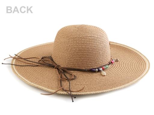 8f8d134a7 Damsky klobuk proti slnku | Stojizato.sme.sk