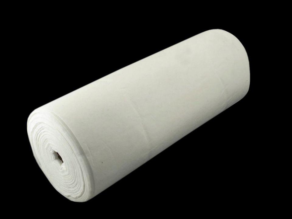Textillux.sk - produkt Ronolin 100g/m2 šírka 80 cm netkaná textília