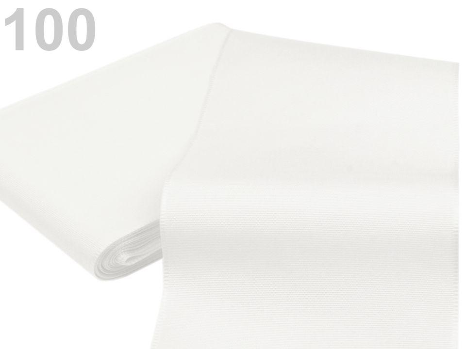 Stuha taftová šírka približne 108mm