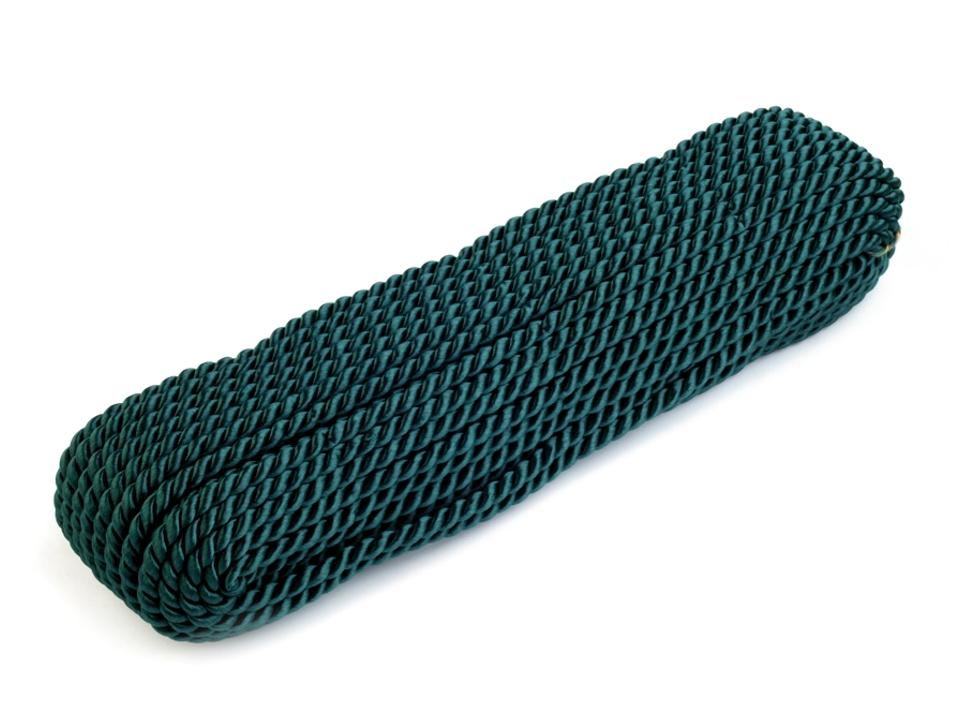 Textillux.sk - produkt Šnúra krútená Ø4 mm