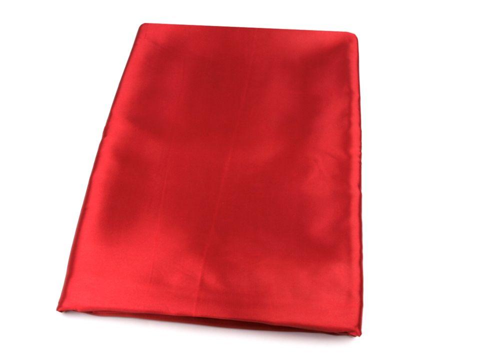 Textillux.sk - produkt Satén jednofarebný šírka 150 - 160 cm jednostranný
