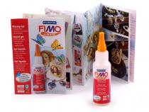 Deco gel 50ml FIMO